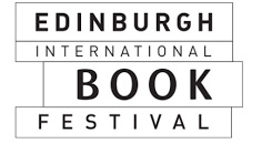 edinburg-book-fest