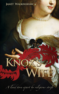 Knox's-Wife---cover