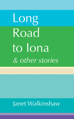 Long-Road-to-Iona---cover