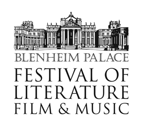 BLENHEIM-logo-hi-res
