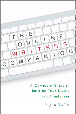 Online-Writer-Cover