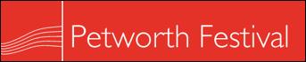 Petworth Lit logo