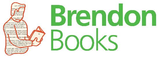 brendon_books