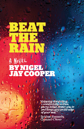 Beat-The-Rain-High-Res-Cover