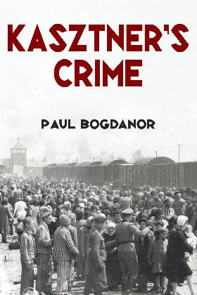 Kasztner's-Crime-Cover