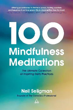 ns-fc-100-mindfulness-meditations